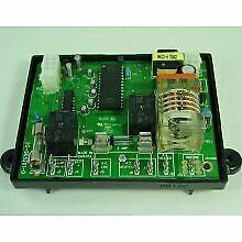 Dometic RV Refrigerator Control Board 2 Way 2932881.01