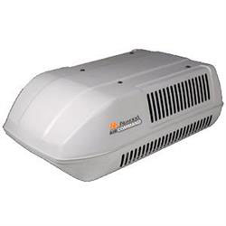 Air Conditioner; Air Command;
