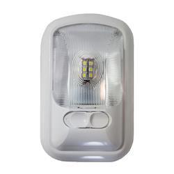 Interior Light - LED single
