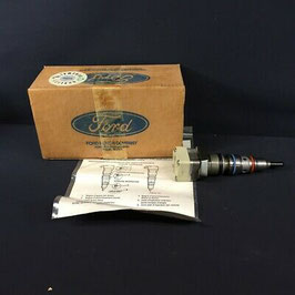F7TZ-9E527-ARM Ford Genuine Part Diesel Fuel Injector