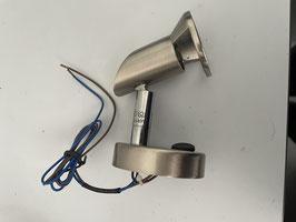 Desing Lampen Metall