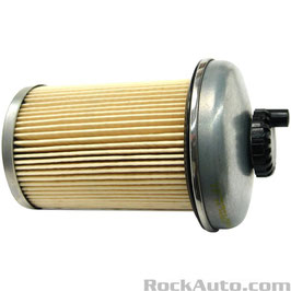 Fuel Filter FF749