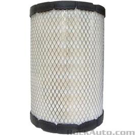 Luftfilter A1301C