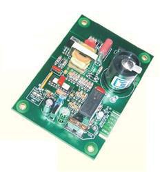 Ignition Control Circuit Board UIB L
