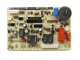 Refrigerator Power Supply Circuit Board Nordcold
