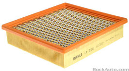 Luftfilter LX 2108