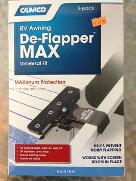 De Flapper MAX