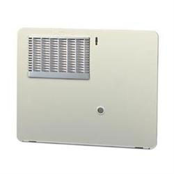 Water Heater Access Door 46cm x 37cm