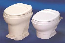 Toilet; Aqua-Magic diverse Grössen und Design