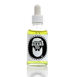 Bartöl Soft 50 ml - Premium
