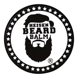 Bart Pomade 50 ml von Heisen Beard Oil