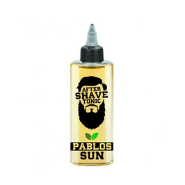 After Shave 200ml - Pablos Sun