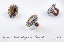 Ring Art.Nr.:1119