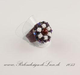 Ring Art.Nr.: 1053