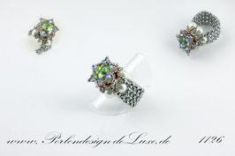 Ring Art.Nr.:1126