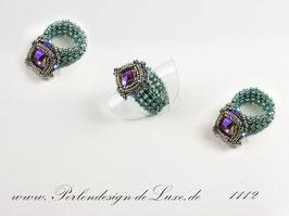Ring Art.Nr.: 1112