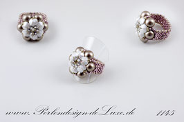 Ring Art.Nr.:1145