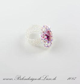 Ring Art.Nr.: 1087
