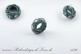 Ring Art.Nr.:1136