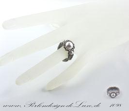 Ring Art.Nr.: 1098