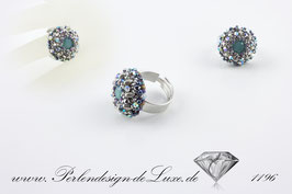 Ring Art.Nr.:1196