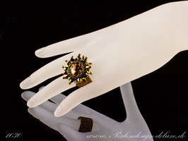 Ring Art.Nr.: 1030