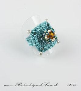 Ring Art.Nr.: 1085