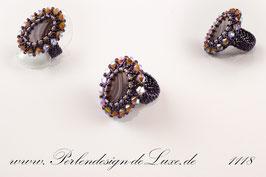 Ring Art.Nr.:1118