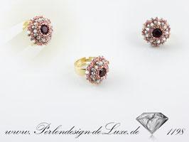 Ring Art.Nr.:1198