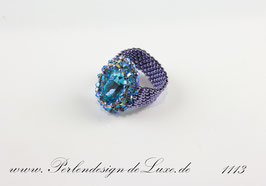 Ring Art.Nr.: 1113