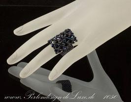 Ring Art.Nr.: 1050