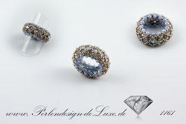Ring Art.Nr.:1161