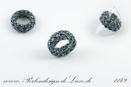 Ring Art.Nr.:1149