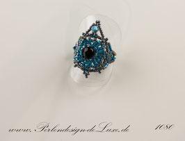 Ring Art.Nr.: 1080