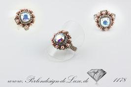 Ring Art.Nr.:1178