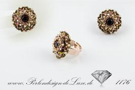 Ring Art.Nr.:1176