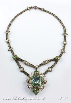 Halskette Art.Nr.: 3109