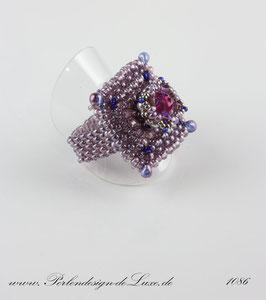 Ring Art.Nr.: 1086