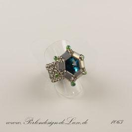 Ring Art.Nr.: 1063
