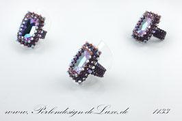 Ring Art.Nr.:1133