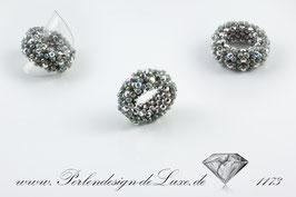 Ring Art.Nr.:1173