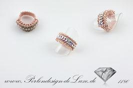 Ring Art.Nr.:1180
