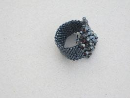 Ring Art.Nr.: 1018