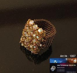 Ring Art.Nr.: 1007