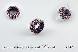 Ring Art.Nr.:1148