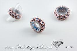 Ring Art.Nr.:1162