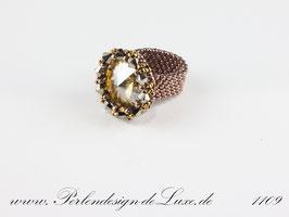 Ring Art.Nr.: 1109