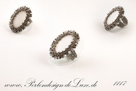 Ring Art.Nr.:1117