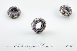 Ring Art.Nr.:1137