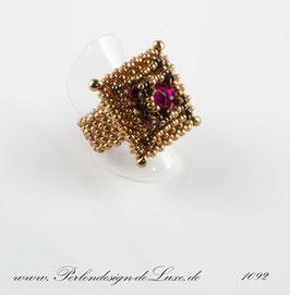 Ring Art.Nr.: 1092